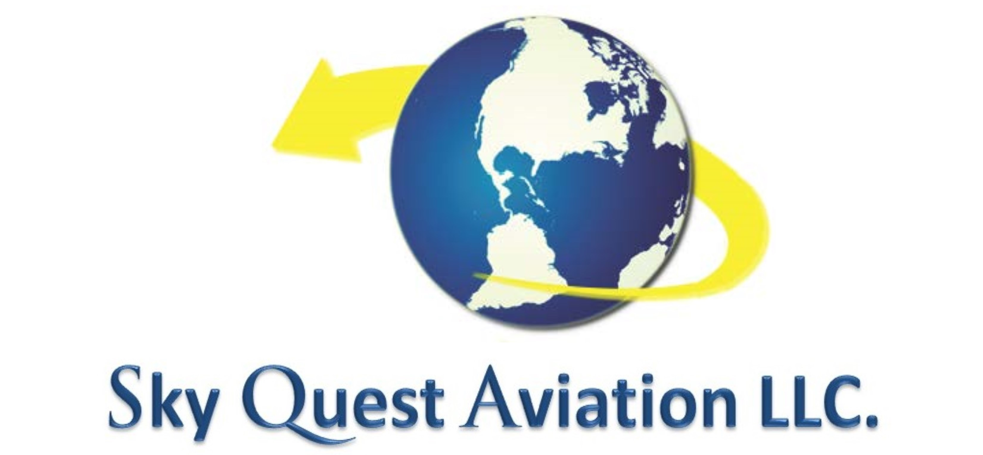 SkyQuest Aviation