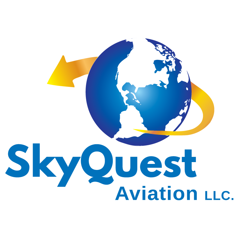SkyQuest Aviation LLC